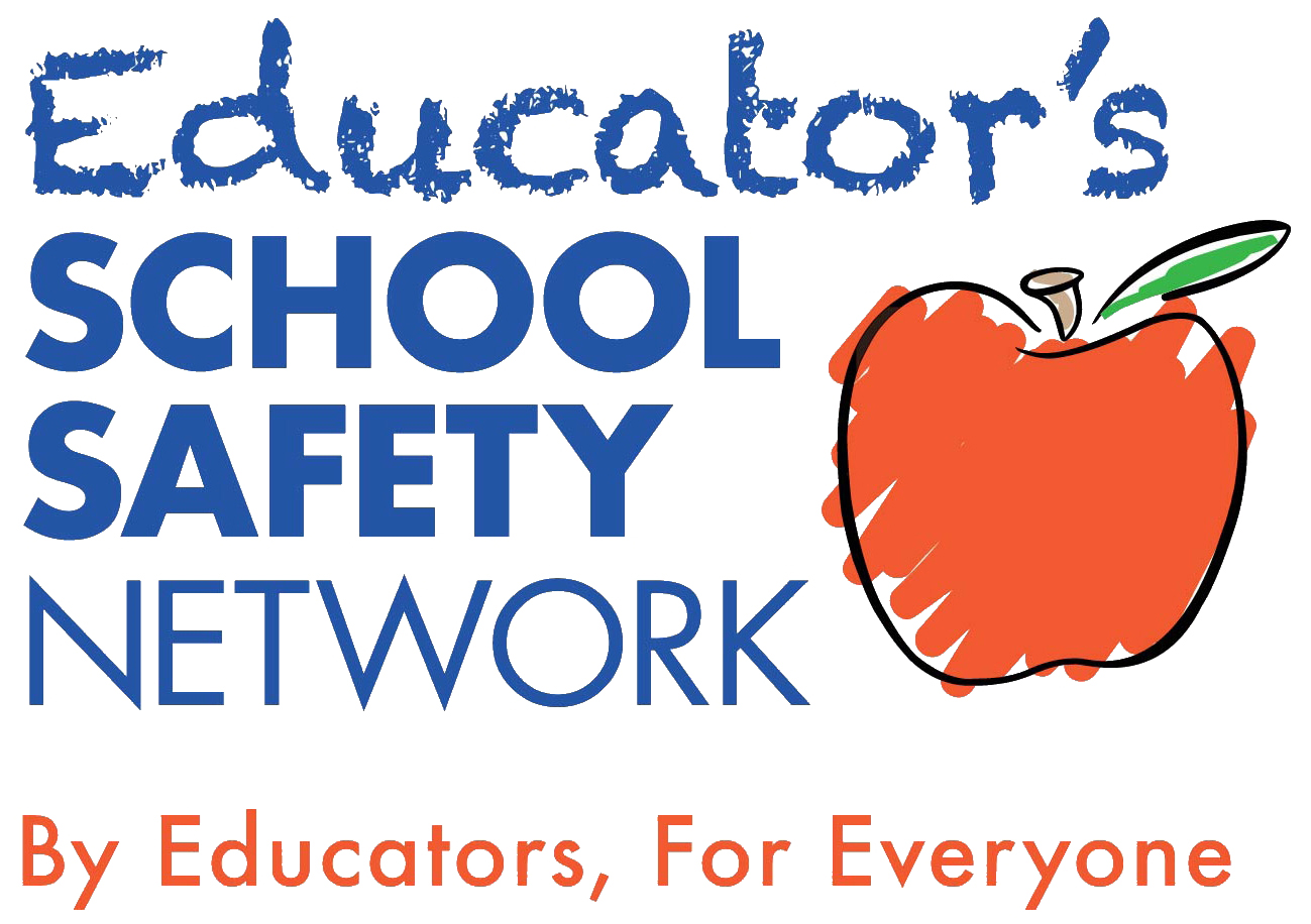Educator's School Safety Network