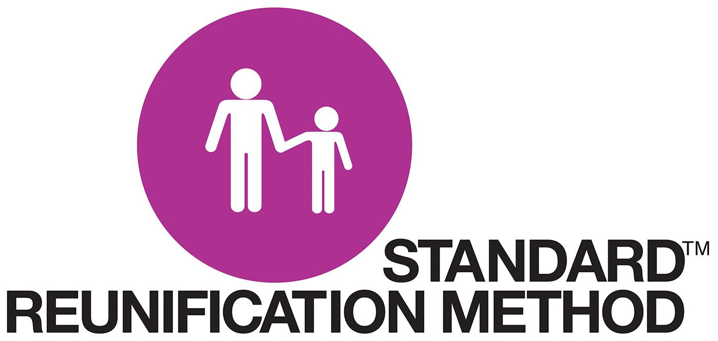 K-12 Standard Reunification Method Toolkit | Texas School Safety Center