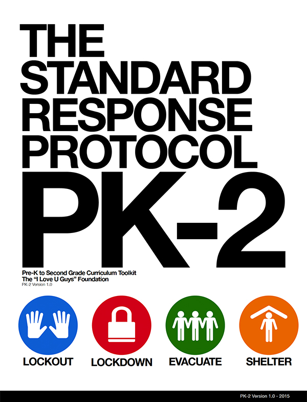 ... Array - k 12 standard response protocol toolkit texas school safety  center rh txssc txstate edu ae305f3677